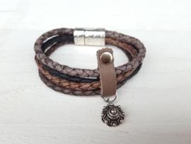 Leather & Zeeland