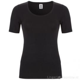 Thermo Women T-shirt. Ten Cate