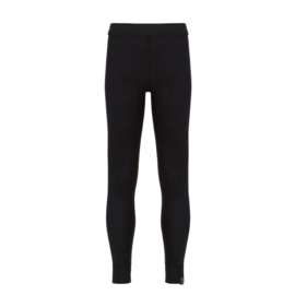 Thermo Boy/Girl Pants. Ten Cate.