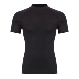 Ten Cate Thermo T-shirt.