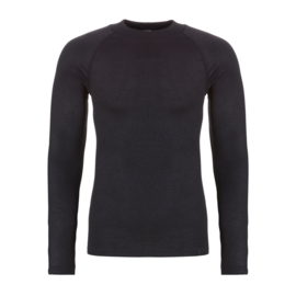 Thermo Men Long Sleeve. Ten Cate
