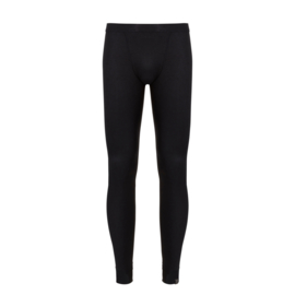 Thermo Men Pants. Ten Cate
