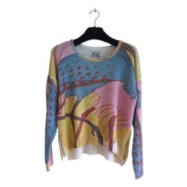 Sweater IBIS
