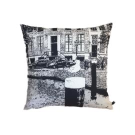 Cushion SEAGULL