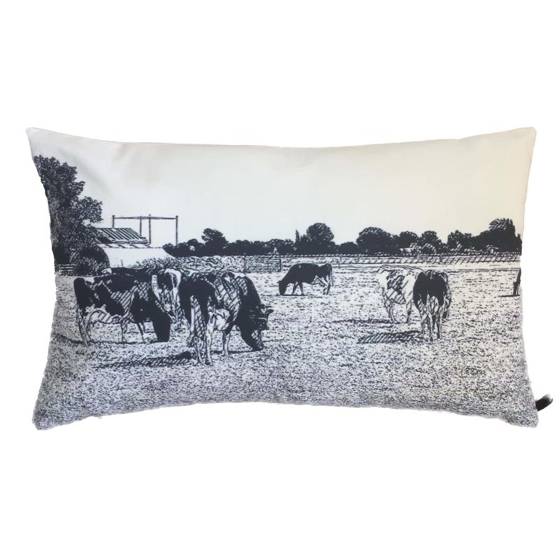 Cushion COWS
