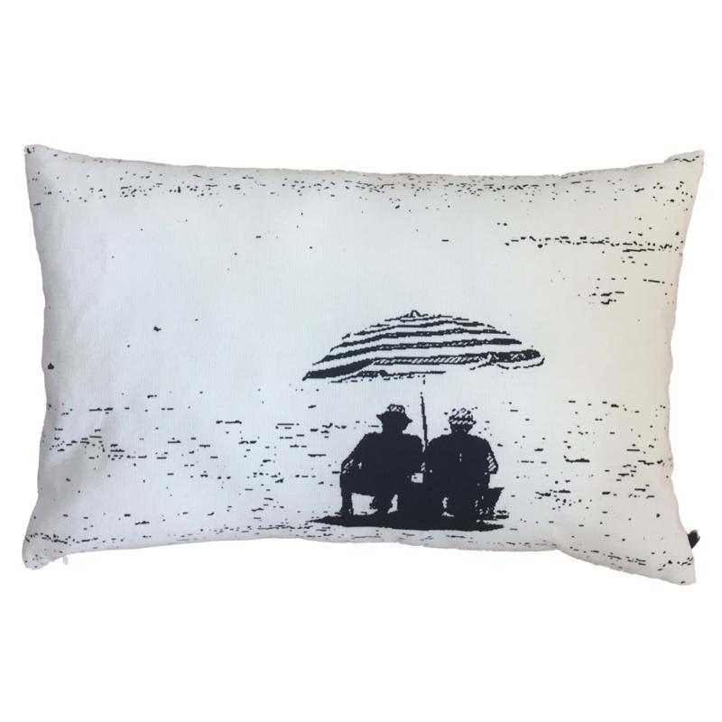 Cushion BEACH