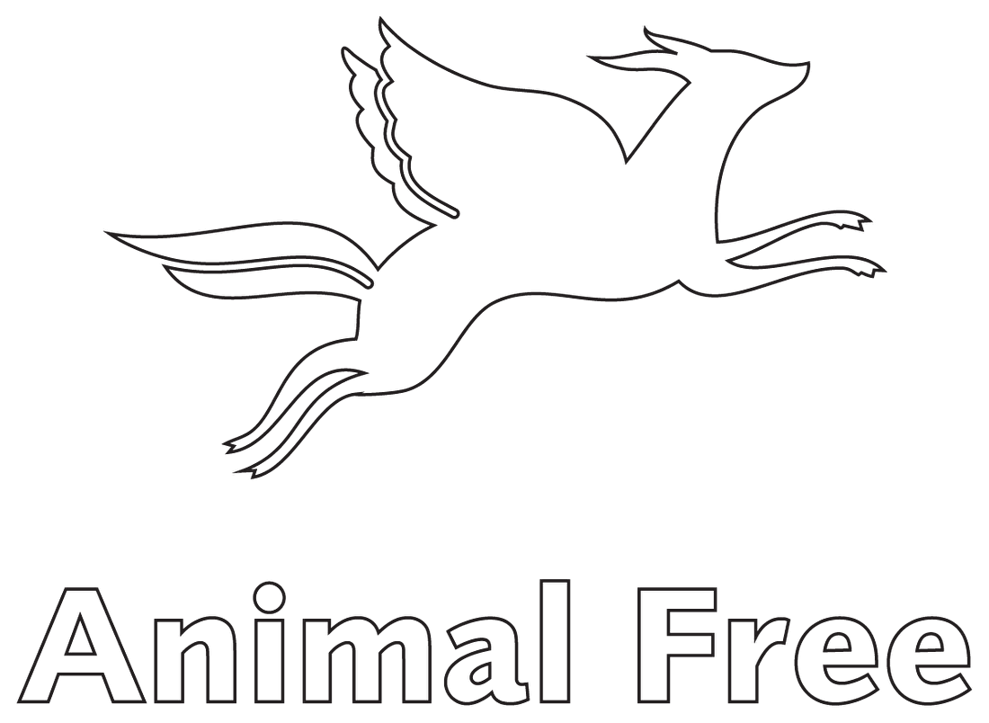 Animal Free outline.png