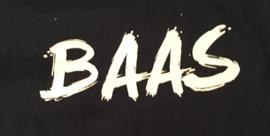 Baas2