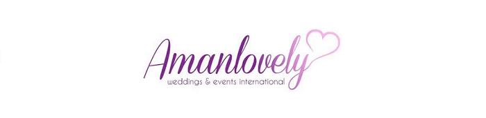Amanlovely Webshop