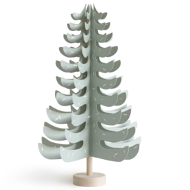 Jurianne Matter FIR Tree | 30 cm