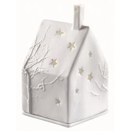 Räder Light House Xmas Tree