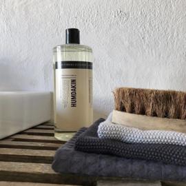 Humdakin Universal Cleaner Naturel - concentraat