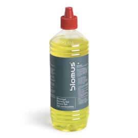 Blomus Brandgel 1 liter