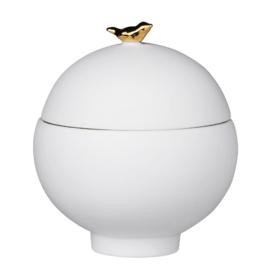 Räder Porcelain Stories Birds Can