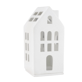 Räder Mini Light House Guesthouse