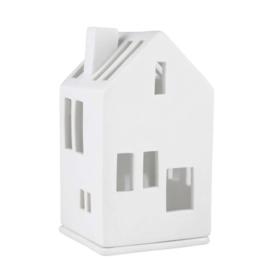 Räder Mini Light House Residential House