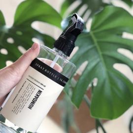 Humdakin Spray Bottle lege spuitfles