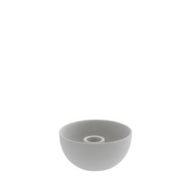 Storefactory kandelaar Lidatorp Mini - grijs