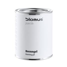 Blomus Brandgel