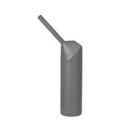 Blomus gieter Colibri Steel Gray