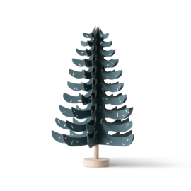 Jurianne Matter FIR Tree dark green - 30 cm