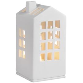 Räder Mini Light House Townhouse
