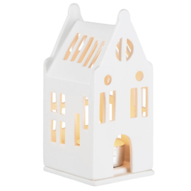 Räder Mini Light House Manor House