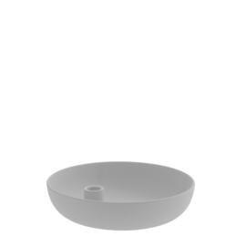 Storefactory kandelaar Lidatorp lichtgrijs - Large