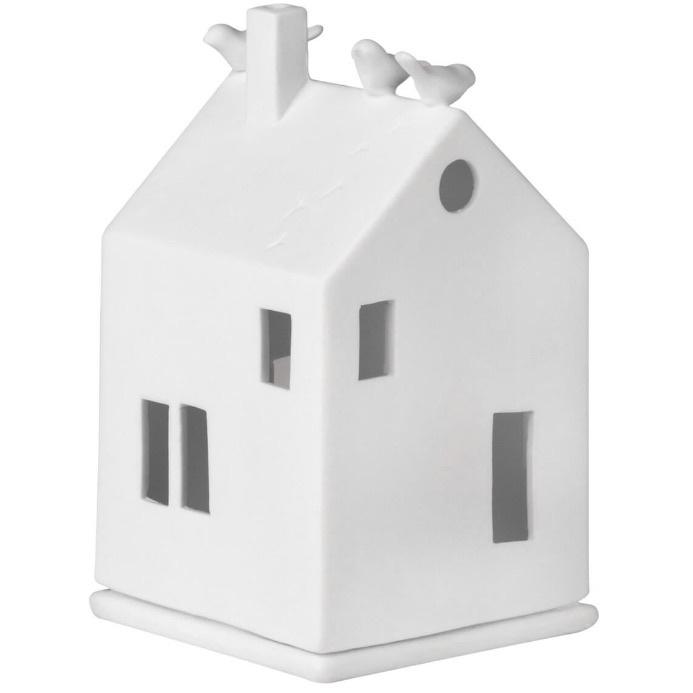 Räder Light House Birdhouse