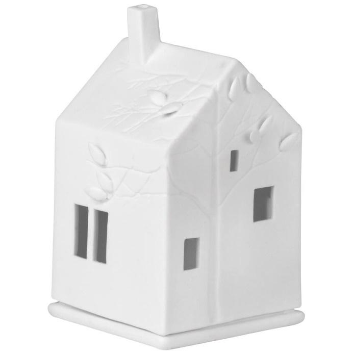 Räder Light House Treehouse