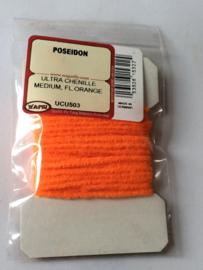 Poseidon Ultra Medium Chenille 3mm