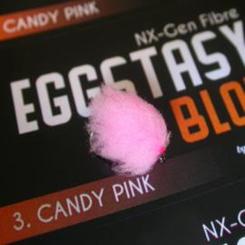 Eggstasy Blob