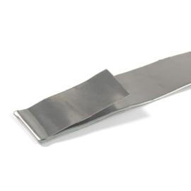 Adhesive Lead Foil (Wapsi) 25 gram!