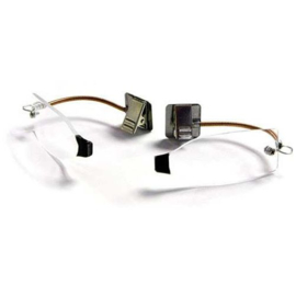 Flex Spex 2.5 Magnifier Glasses