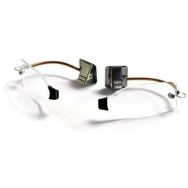 Flex Spex 2.5 Magnifier Glasses