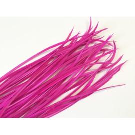 Goose Biots Fluo Pink