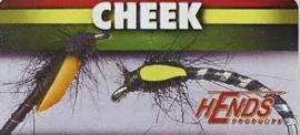 Hends Cheek