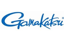 Gamakatsu SC15