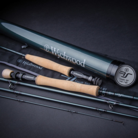 Flyfishing Sets