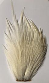 Dry Fly Pack White