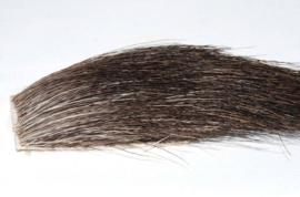 Moose Mane Hair Natural