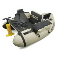 Vision Keeper Float Tube Set
