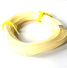 Poseidon WF Flyline (with loop)