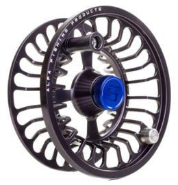 Alfa Arctic 5+ Spare Spool