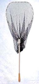 Poseidon Foldable Landingnet Large