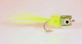 Banger Baitfish