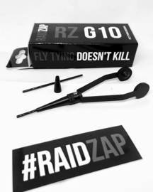 Raidzap RZ G10 Bobbin Holder