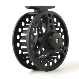DC Fly Reel