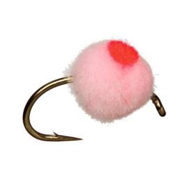 Roe Bug Pink