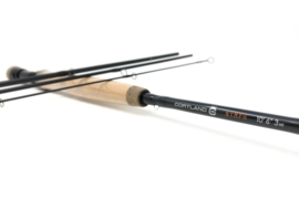 Cortland Nymph Series Fly Rods (NEW 2020)